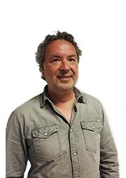 Jan van der Veen