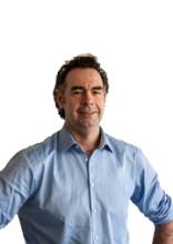 Erik Gudden