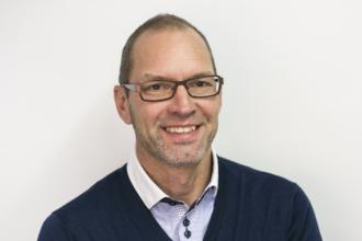 Markus Feusi