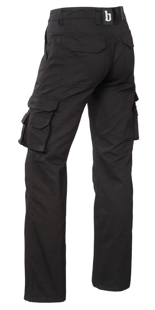 >Ben - Brams Paris Workwear