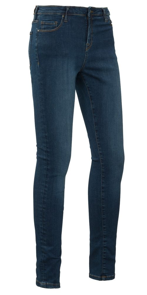 >Kate - Brams Paris Workwear