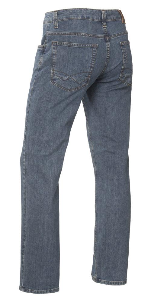 >Danny - Brams Paris Workwear
