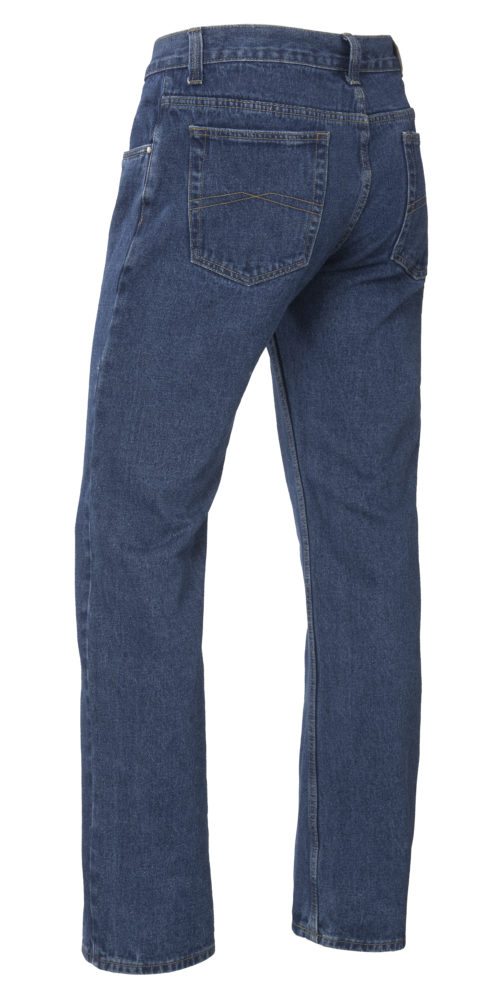 >Dylan - Brams Paris Workwear