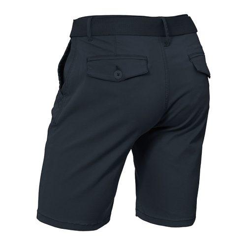 >Felix - Brams Paris Workwear