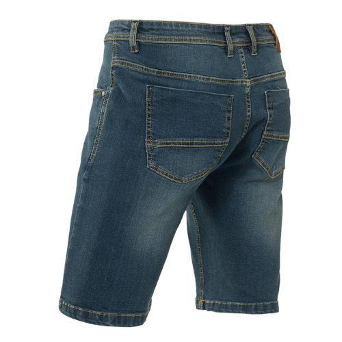 >Glenn - Brams Paris Workwear