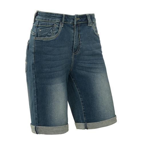 >Gonny - Brams Paris Workwear
