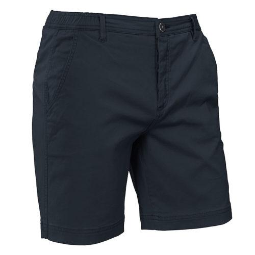 >Greg - Brams Paris Workwear
