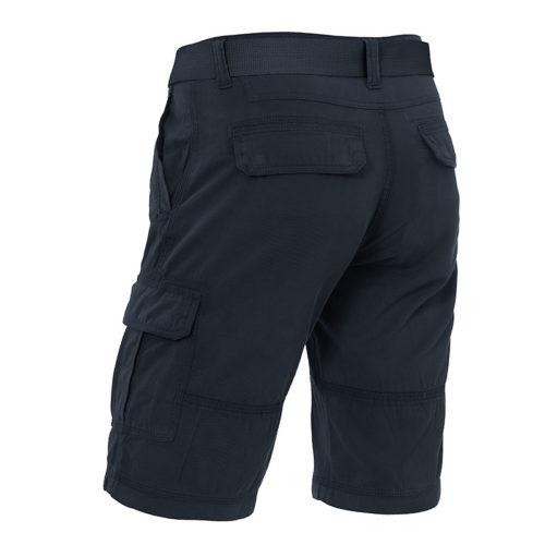>Guss - Brams Paris Workwear
