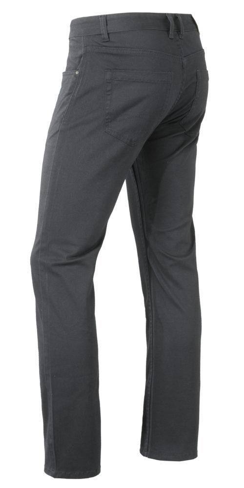 >Hugo - Brams Paris Workwear