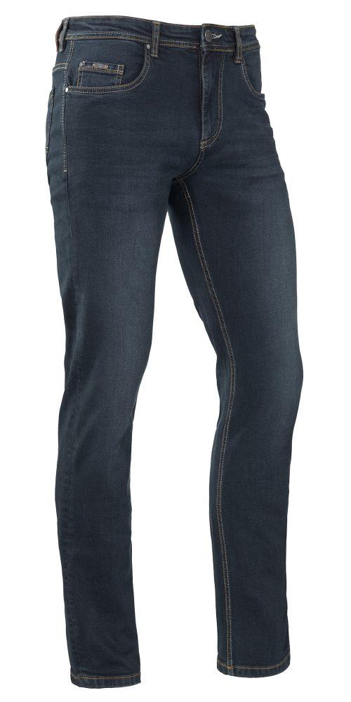 >Jason - Brams Paris Workwear