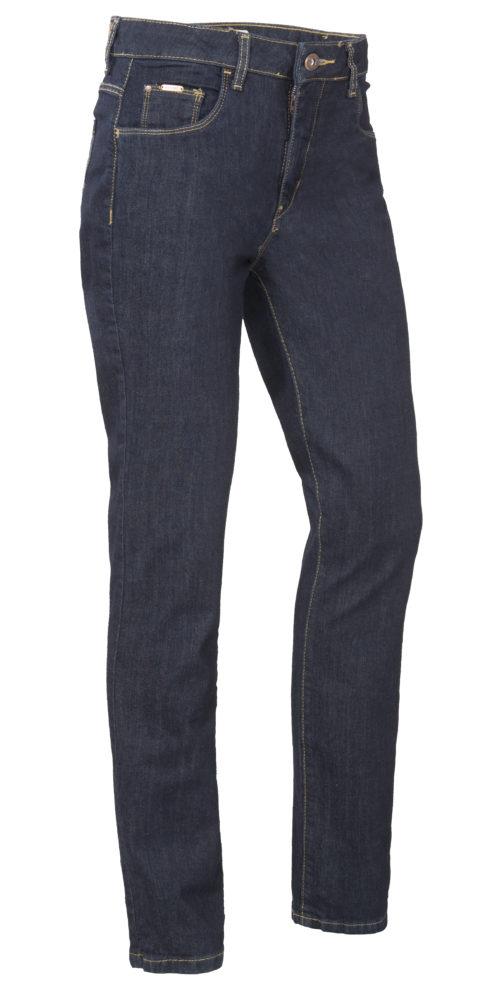 >Lily - Brams Paris Workwear