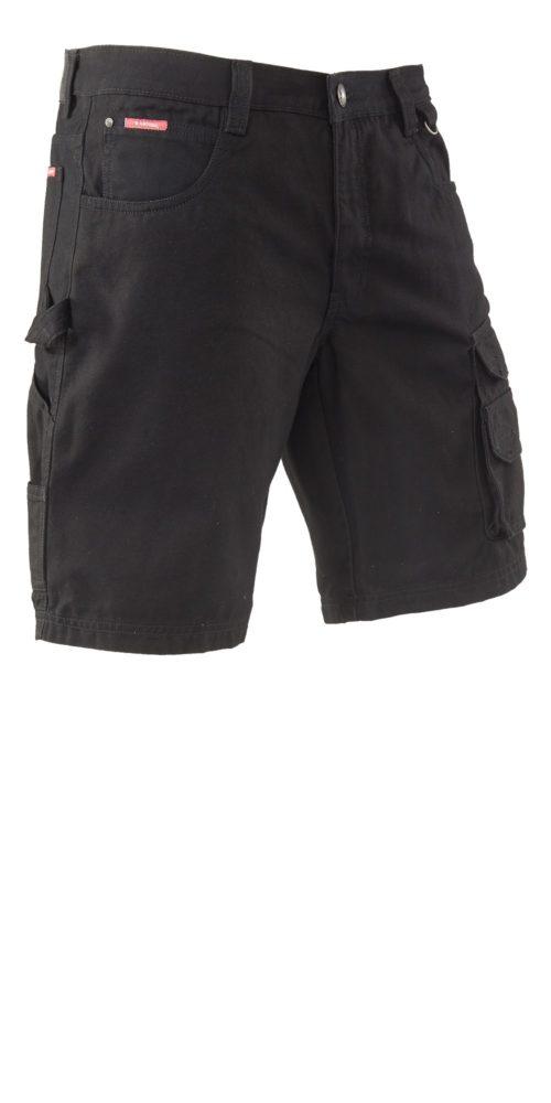 >Ruben - Brams Paris Workwear