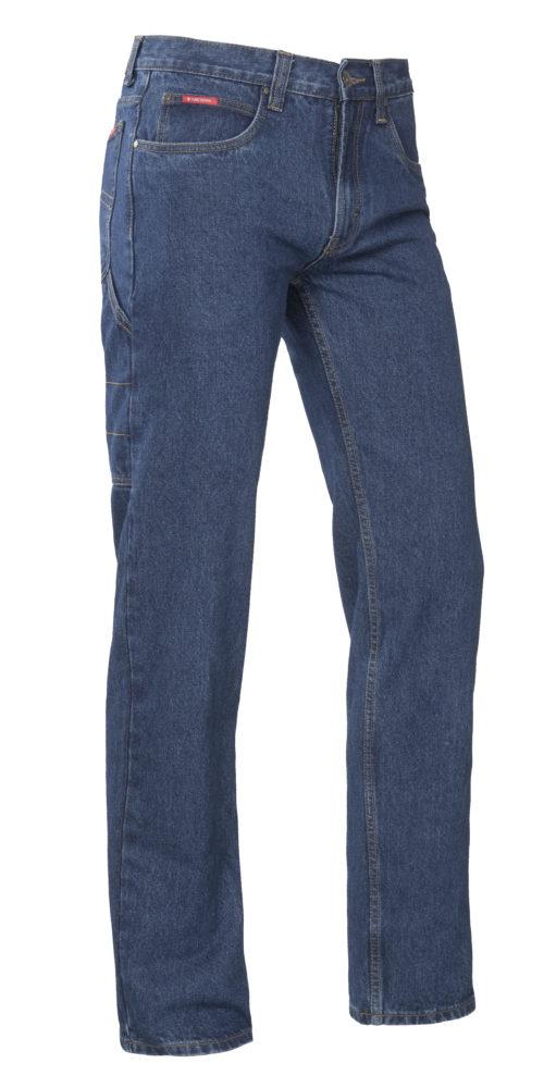 >Mike - Brams Paris Workwear