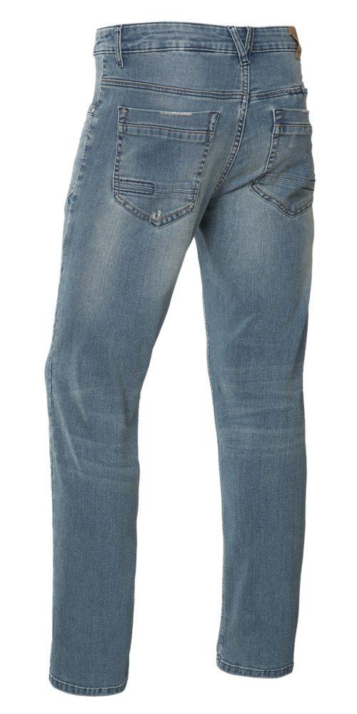 >Mick - Brams Paris Workwear