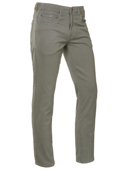 >Devon - Brams Paris Workwear