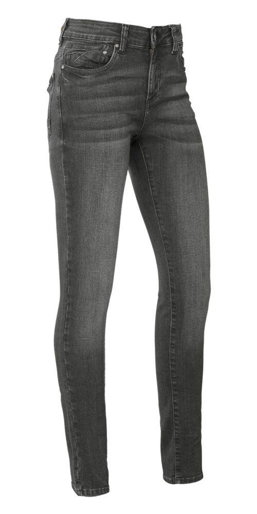 >Meggy - Brams Paris Workwear