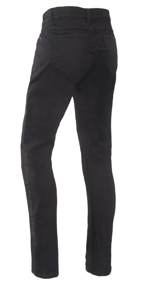 >Sophie - Brams Paris Workwear