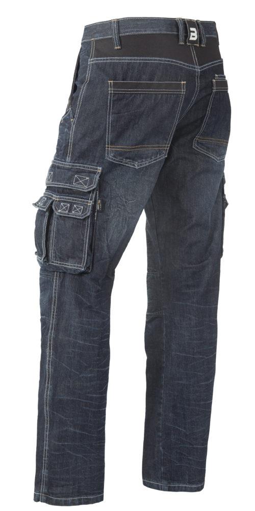 >Willem - Brams Paris Workwear