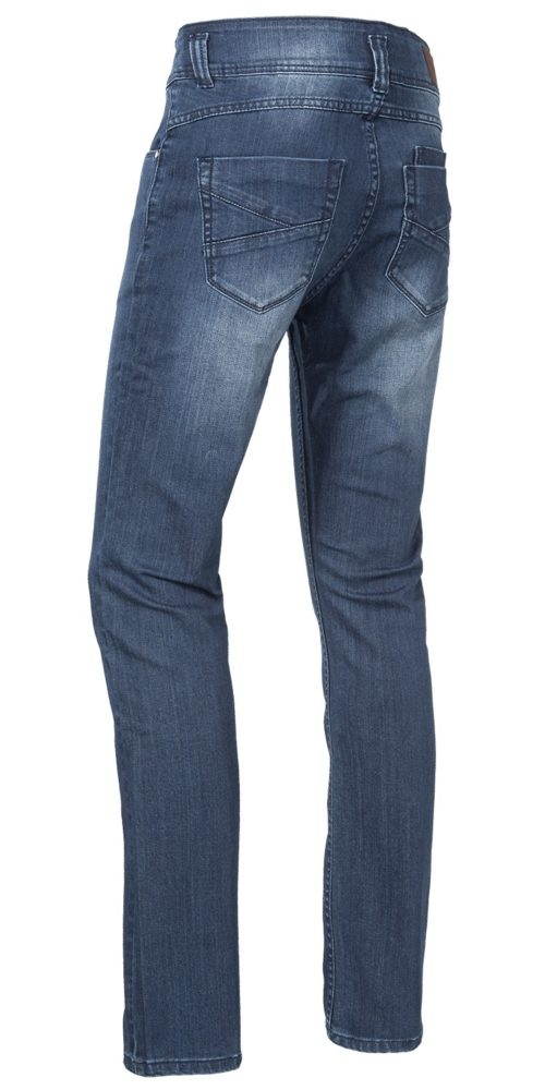 >Bente - Brams Paris Workwear